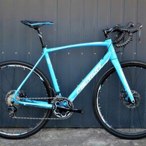 Cycle Scene – Bike Sales, Repairs, Servicing, Rentals, Parts